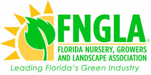 FNGLA, Dragonfly Lawn Care and Maintenance, crawfordville lawn care, crawfordville landscaping, tallahassee lawn care, tallahassee landscaping